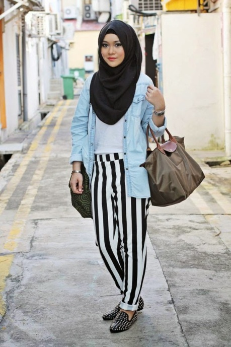 hijab-casual-fashion-style-1.jpg