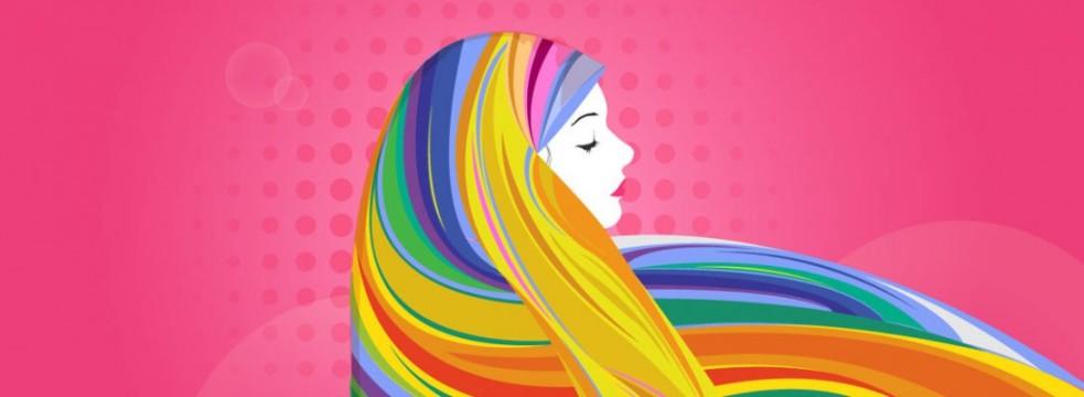 cropped-hijab_girl_by_bobgraphics-d5b8kgh.jpg
