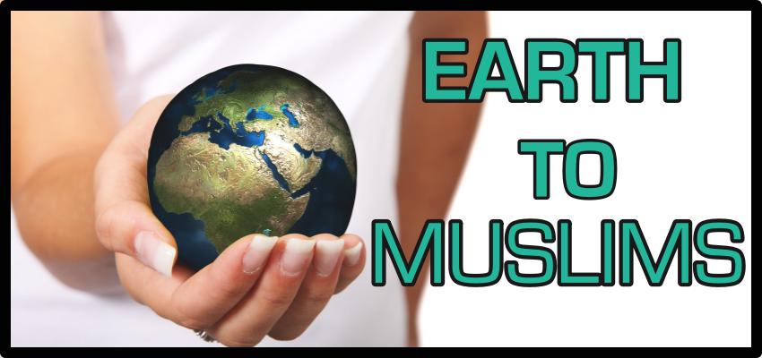 THUMBNAIL EARTH TO M.