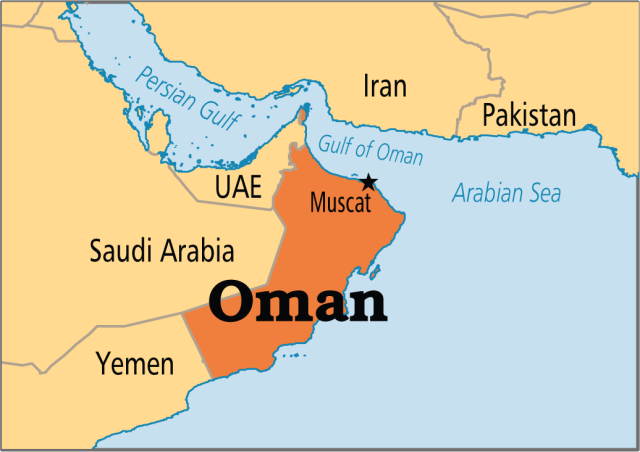 oman-MMAP-md.png