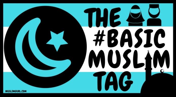 the-muslim-tag