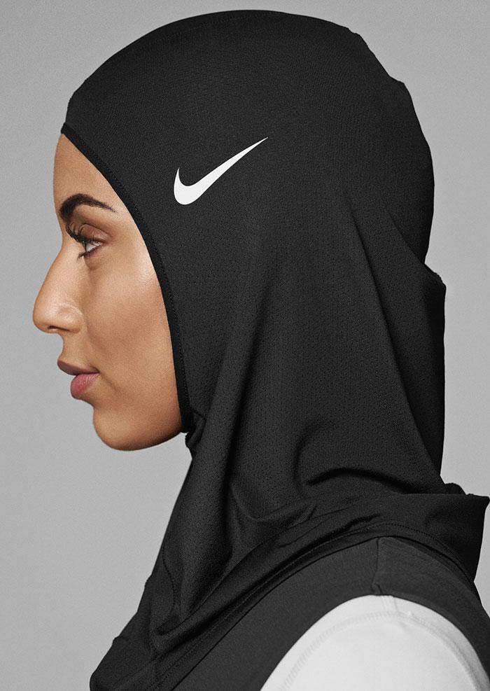 sport-hijabs-muslim-women-athletes-nike-3-58bfb82e5a4db__700.jpg