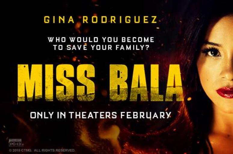 miss20bala20movie